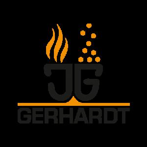 gerhardt at vendtra