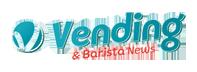 vending barista news benelux