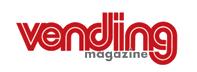 vending magazine italy