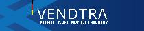 VENDTRA Logo