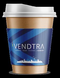 vendtra-paper-cup