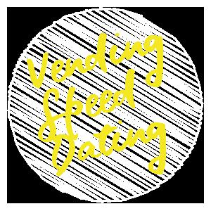 vendtra-speed-dating-logo