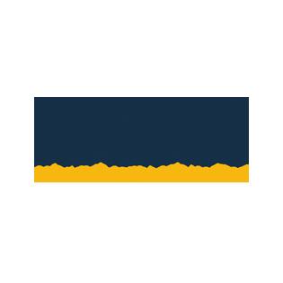 nayax at vendtra