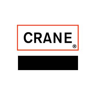 crane merchandising systems cpi payment auf der vendtra