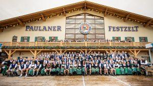 Oktoberfest Paulaner 1