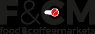 food&coffee markets france