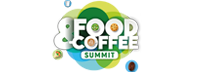 food and coffee summit france Vendtra Vending Trade Festival Deutschland