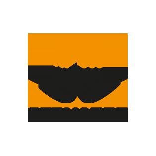 gerhardt-at-vendtra