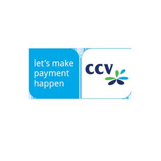 ccv ist aussteller der vendtra