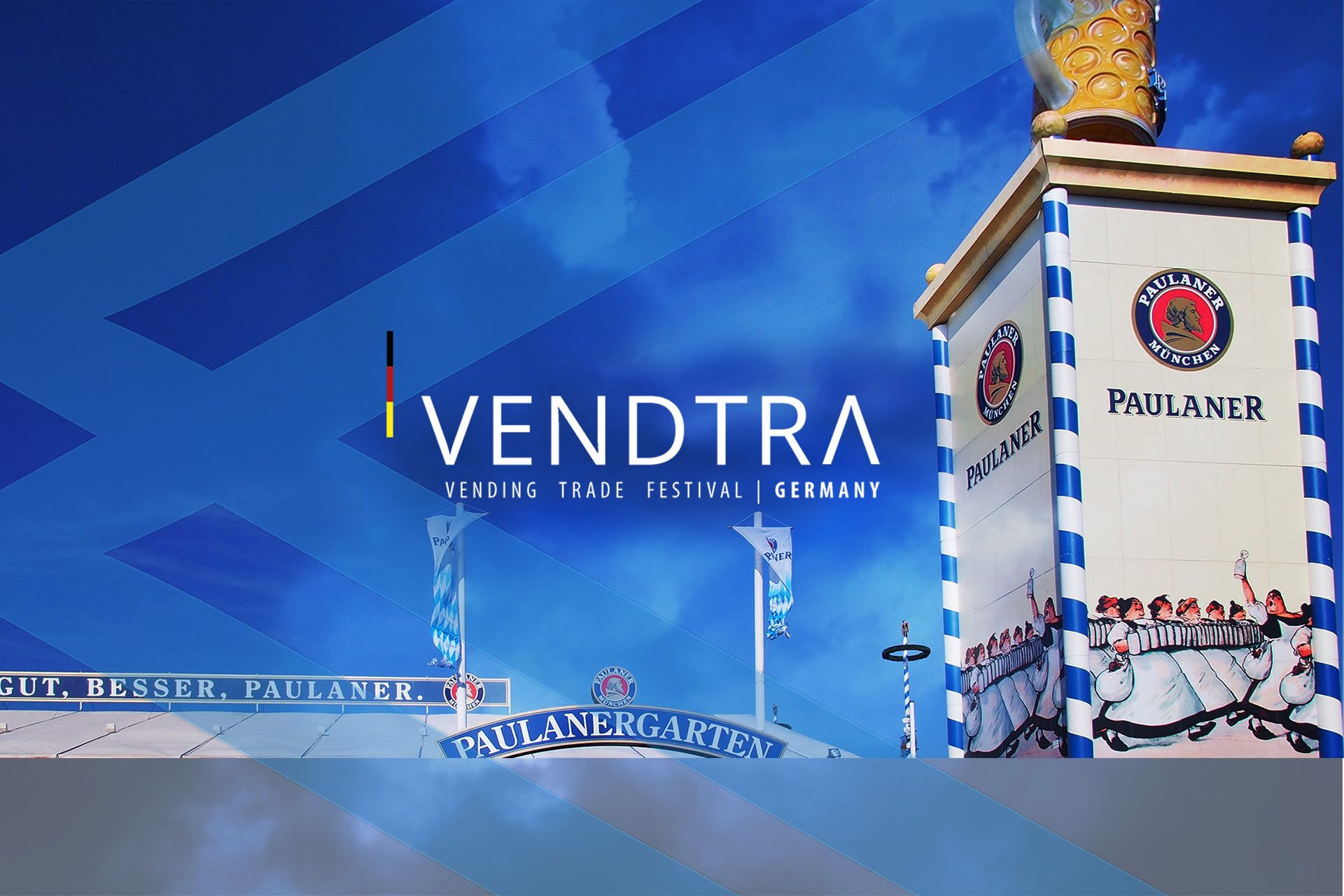 vendtra networking day
