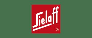 Sielaff Vendtra Vending Trade Festival Deutschland