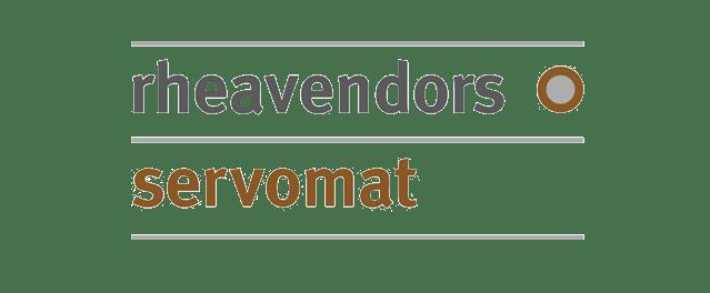 rheavendors servomat Vendtra Vending Trade Festival Deutschland